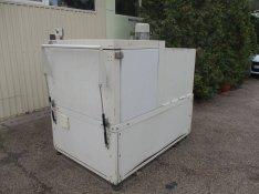 Szerszám munkadarab temperáló hűtő Duo TEMP (791)