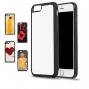Szublimációs telefontok, szublimálható telefontok, szublis tok