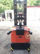 Targonca BT SPE125 típ. eladó !