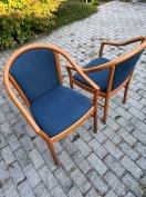 Tárgyaló szék