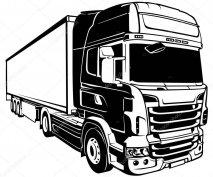 Terítős munkavégzésre sofőröket keresünk