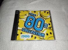The 80s Collection (1986)(2CD)