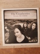 The Dreams Collection - The Crainberries