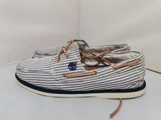Timberland Loafer cipő