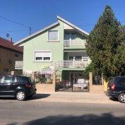 Tiszakécske, Szolnoki út, 130 m2-es, családi ház, 3 szobás, jó