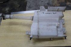 Toyota Avensis Verso '01 ablakmosó tartály pumpával 85315-44090