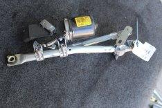 Toyota Aygo '05 Ablaktörlő szerkezet motorral 53565002
