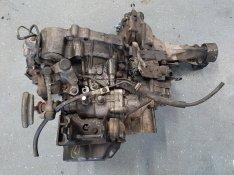 Toyota Rav 4 2.0 D4d váltó , sebességváltó
