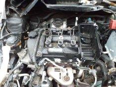 Toyota . 1Krfe 1.0 motor és alkatrészei