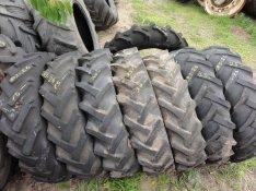 Traktor gumi 8,3-24 , 15-30eFt / db