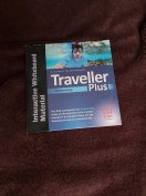 Traveller Plus Elementary Interactive Whiteboard Material