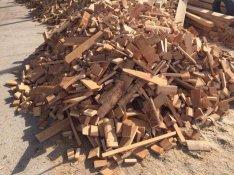 Tüzifa, Kandalló fa, Szárított fa, Gerenda, Deszka
