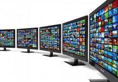 Tv Led LCD Monitor DVD szerelő szerviz gyorsszerviz javítás Miskolcon