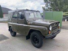 UAZ motor felújítás váltó Nyíregyháza honvédségi katonai fék kuplung