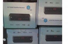 UPC Beltéri HDMI-s (UPC-hez lejárt előfizetéses) 4db