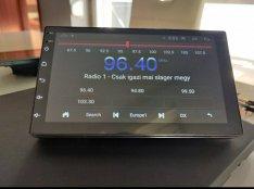 Új 2 DIN 2gb ram Android 10 GPS Navigáció WIFI HD autó Lejátszó 2DIN