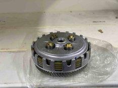 Új AM6 Kuplung szerkezet komplett