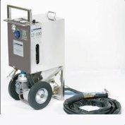 Új Littmann szárazjeges CO2 tisztítógép/ipari szárazjégszóró