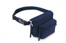 Új Longchamp women's fanny pack - övtáska E0553