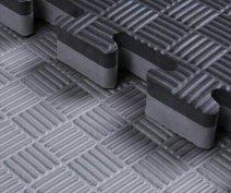 Új Puzzle tatami 1x1m 5900ft (nagy tételben is)