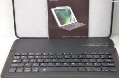 Új Wowcase tok és billentyűzet - Ipad air 4 2020 (E328)