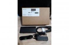 Új Xbox One Kinect Adapter, Üzletből eladó