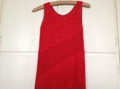 Új és használt női ruhák hirdetései Csongrád megyében e009cfec02