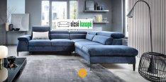 Ülőgarnitúra kanapé 4000nm-en. olcsókanapé.net