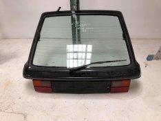 VW Corrado csomagtér ajtó , ablaktörlő motor , zár