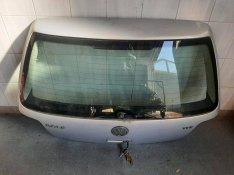 VW Golf 4 csomagtér ajtó , végajtó