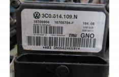 VW Passat B6 3C ABS kocka 3C0 614 109 N