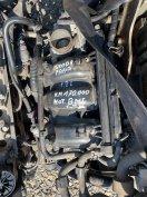 VW,Skoda 1.2 BME motorkód