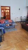 V. kerületi kiadó tégla társasházi lakás