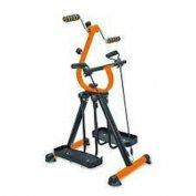 Vario Gymfitness Otthoni Edzőgép