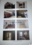 Veresegyház központjában ház eladó
