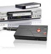 Video digitalizáló pc nélkül
