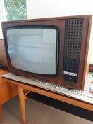 Videoton tv gyűjtőknek
