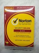 Vírus írtó Norton