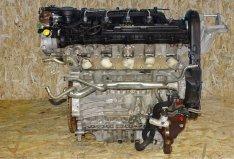 Volvo motor 2.4 D5244T12 XC60 XC70 V60 V70 eladó
