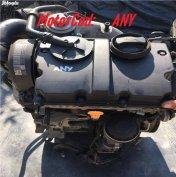 Vw, Audi 1.2 AMF, ANY motor és alkatrészei