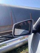 W212 Tükör Eladó!
