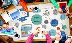 Web team menedzser, ügyvitel szervező Vezérhangya - Rugalmas munka