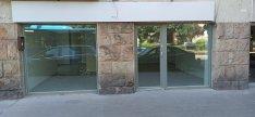 XI. ker. a Villányi úton felújított, 80m2-es, utcai bejáratos, akadály
