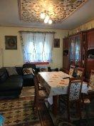 XVI.kerületben,85 m2-es felújított házrész eladó