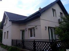 XXIII. kerületi eladó tégla családi ház