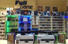 Xbox 360 Kinect Használt Bevizsgált Garanciával 20 Év Mük Üzletből