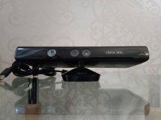 Xbox 360 Kinect kamera/szenzor/érzékelő 8.000Ft! xbox360