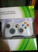 Xbox 360as controller eladó