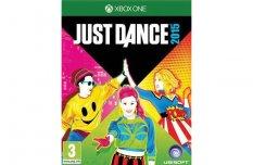 Xbox One Just Dance 2015 játék, Üzletből eladó