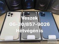 iphone 11 11 Pro 12 Mini 12 Pro 13 13 Pro Max Új Használt Tiltott is